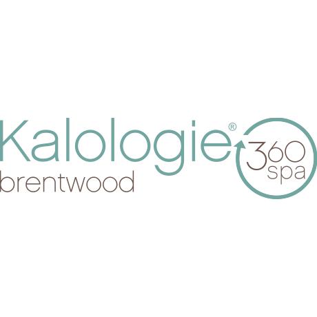 Kalologie Brentwood