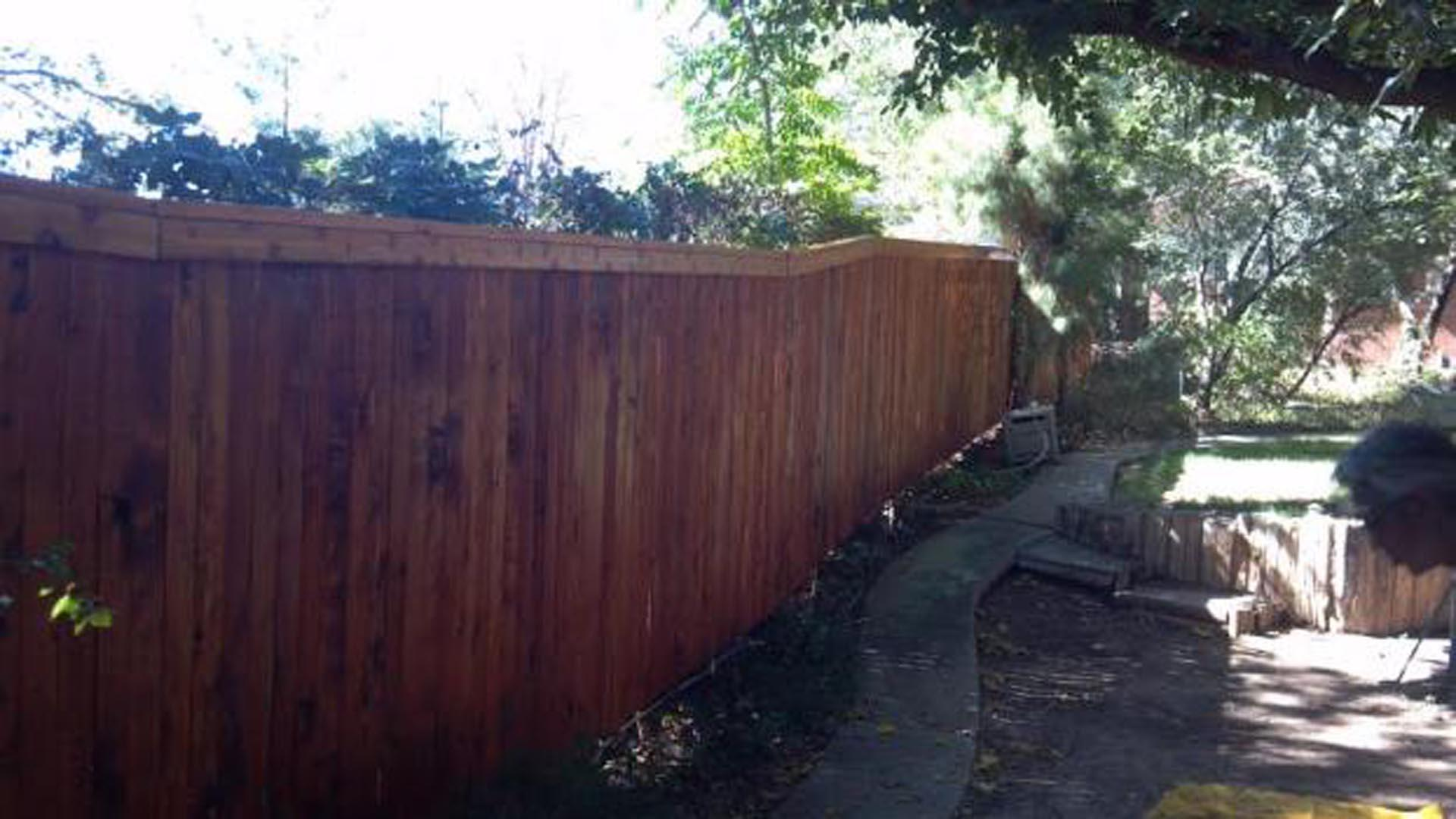 Best Value Fencing And Home Services image 0