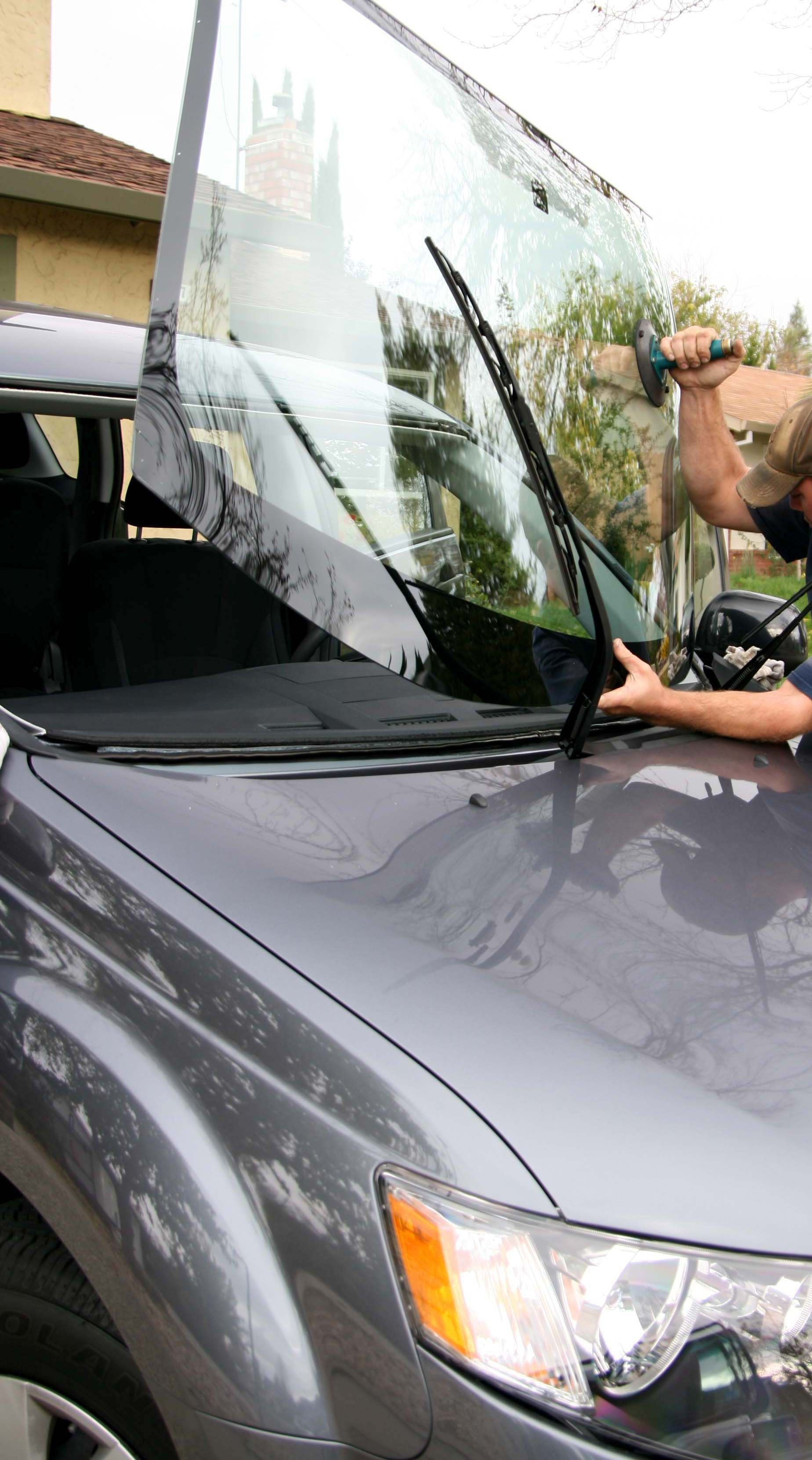 Cheap Windshield Replacement Quotes Auto Glass Repair Quotes Prepossessing Auto Glass Service
