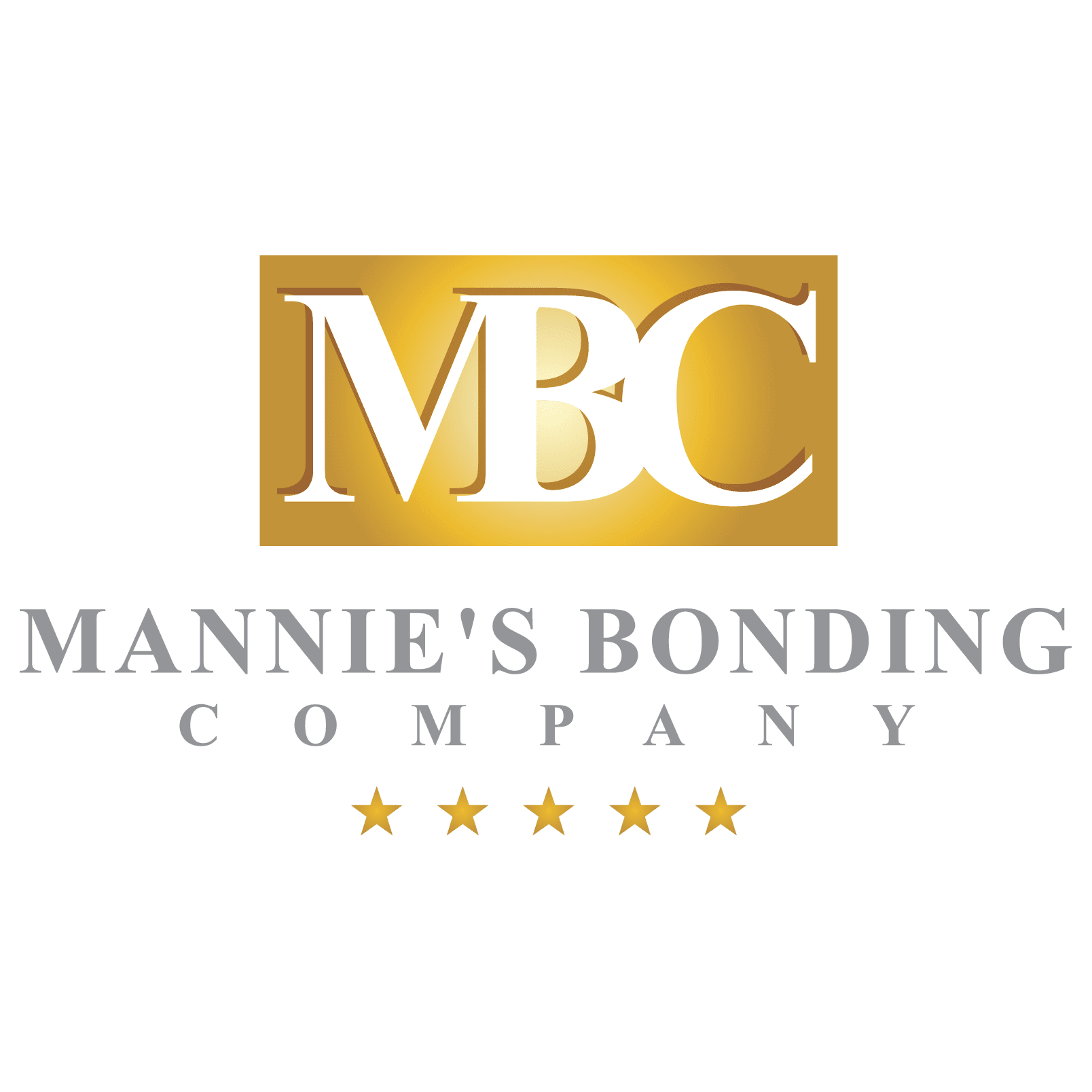 Mannie's Bonding Co.