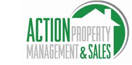 Action Property Management & Sales