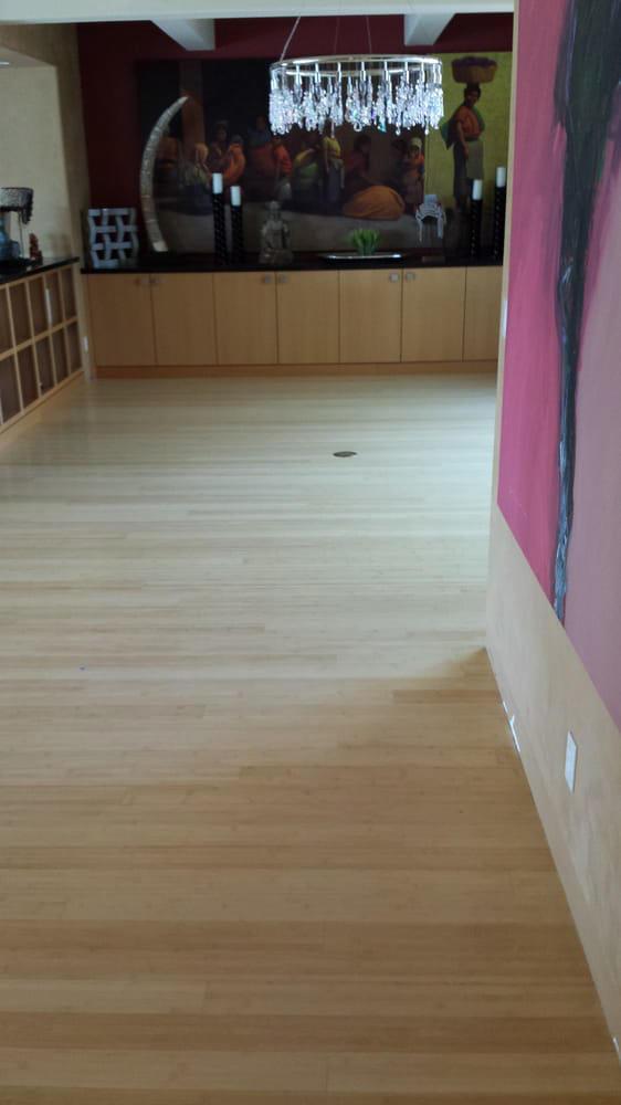 Sharp Wood Floors image 10