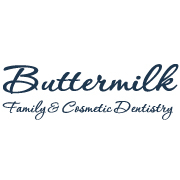 Buttermilk Family and Cosmetic Dentistry