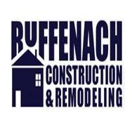 Ruffenach Construction & Remodeling