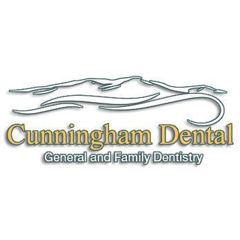 Cunningham Dental image 0