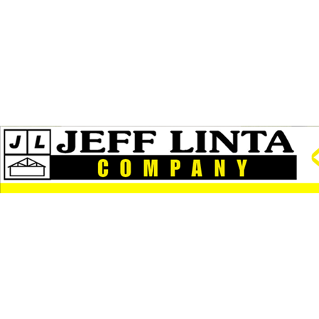 Jeff Linta Construction & Roof