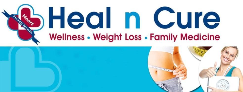 Heal n Cure Medical Wellness image 0