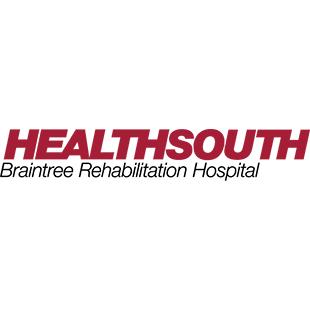 HealthSouth Braintree Rehabilitation Hospital