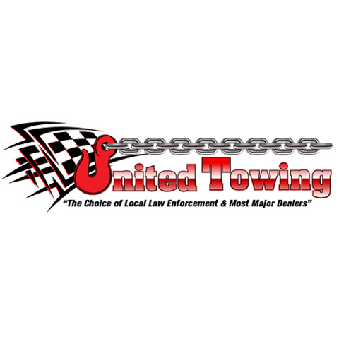 United Towing - Alpharetta, GA - Auto Towing & Wrecking