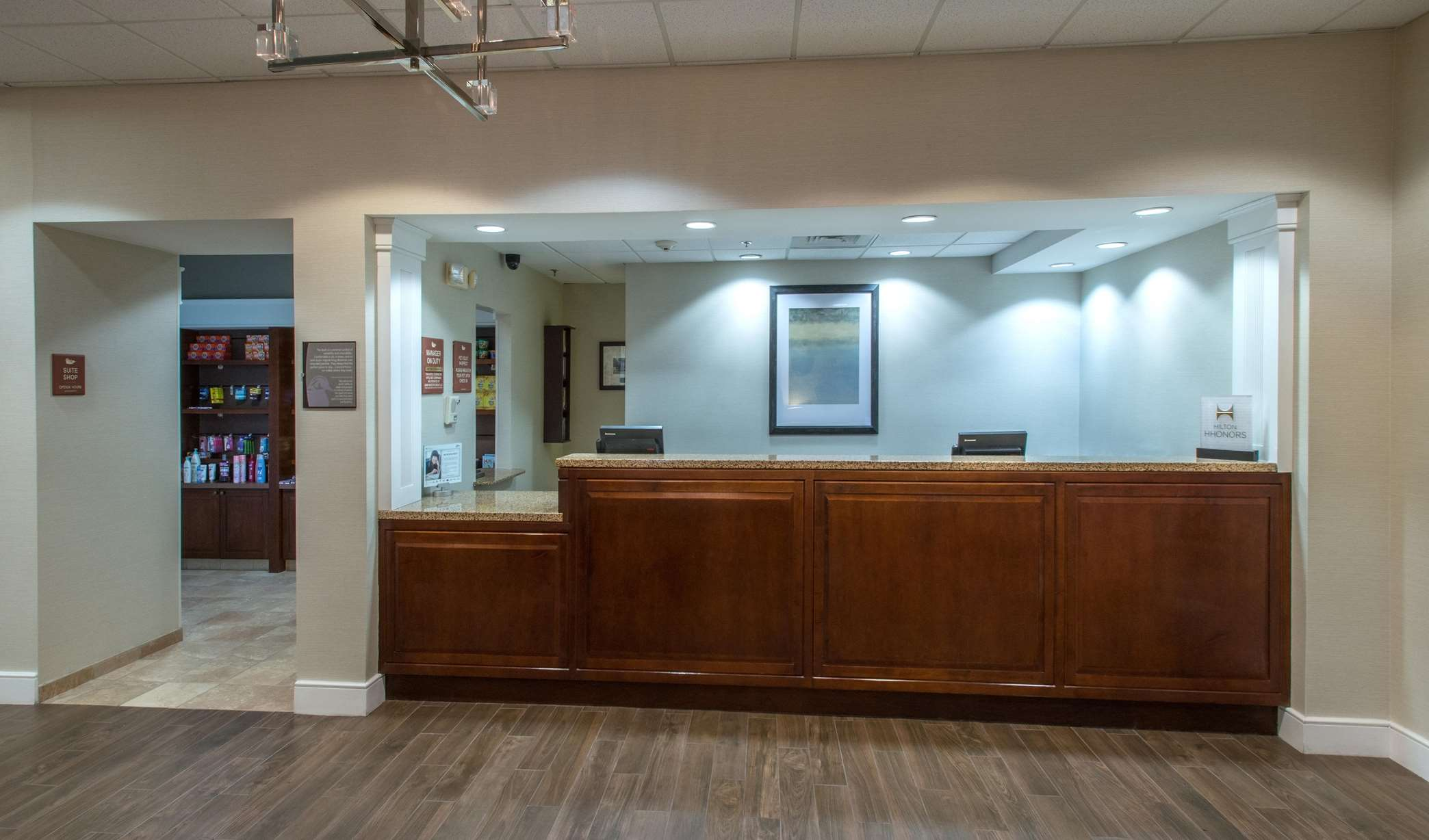 Homewood Suites by Hilton Montgomery image 3