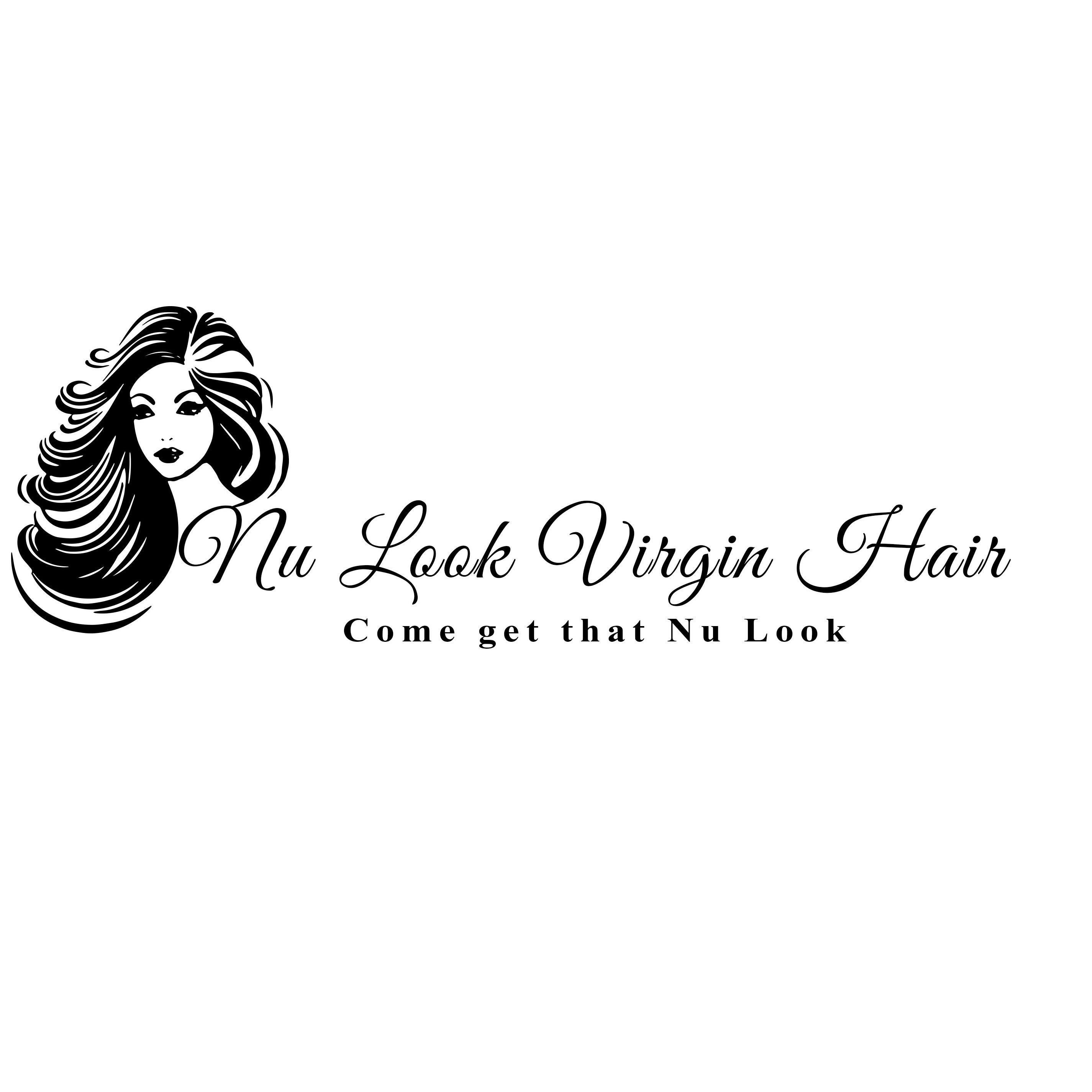 Nu Look Virgin Hair Boutique