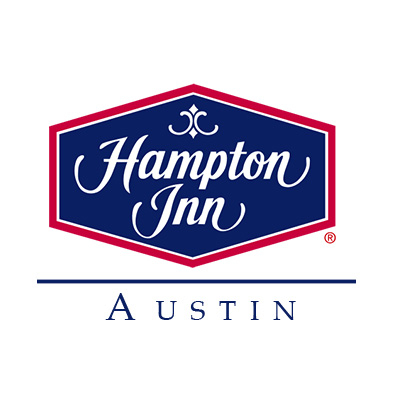 Hotels & Motels in TX Austin 78701 Hampton Inn & Suites Austin - University/Capitol 1701 Lavaca St  (512)499-8881