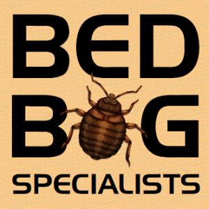 Arizona Heat Pest Services image 5