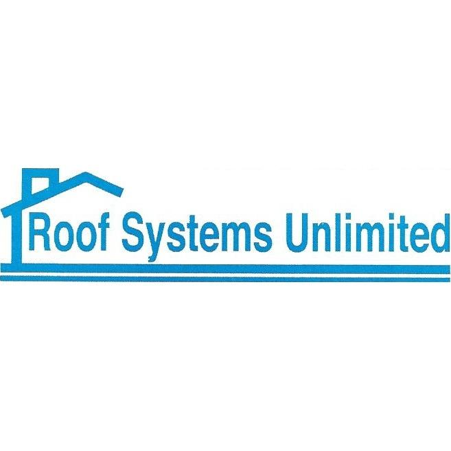 Roof Systems Unlimited, Inc. image 5