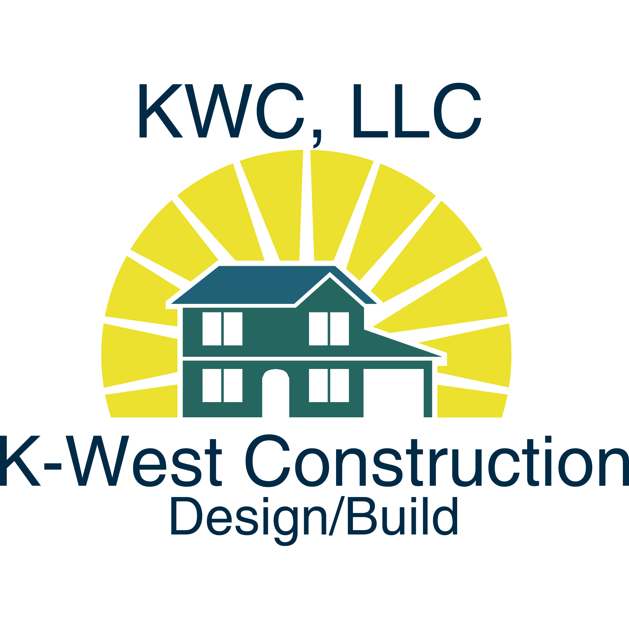 K-West Construction