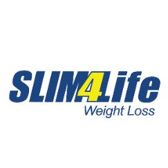 Slim4life image 1