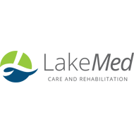 LakeMed Care and Rehabilitation
