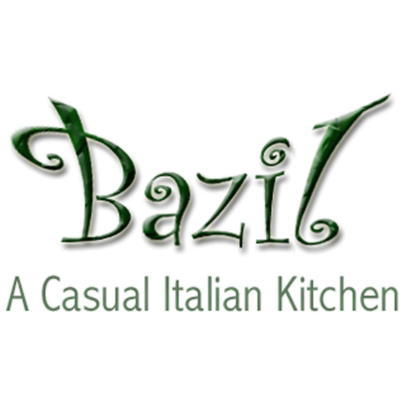 Bazil Restaurant & Catering