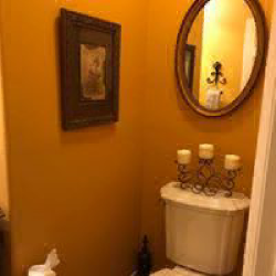Gutierrez Cleaning Services image 28
