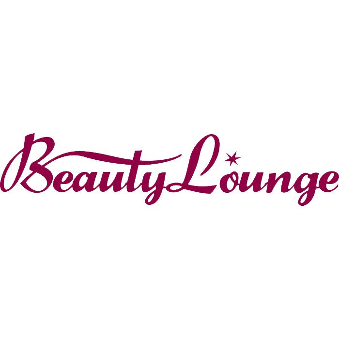 Beauty Lounge