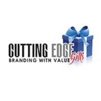 Cutting Edge Gifts image 1