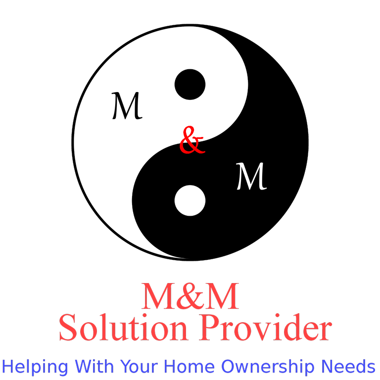 M and M Solution Provider image 0