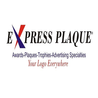 Express Plaque Awards and Trophies