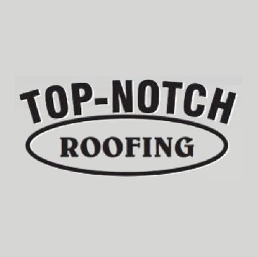 Top-Notch Roofing - Eau Claire, WI - General Contractors