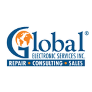Global electronic services coupons near me in lynwood for Servo motor repair near me