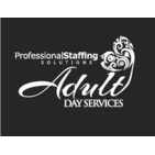 Professional Staffing Solutions & Adult Day Services