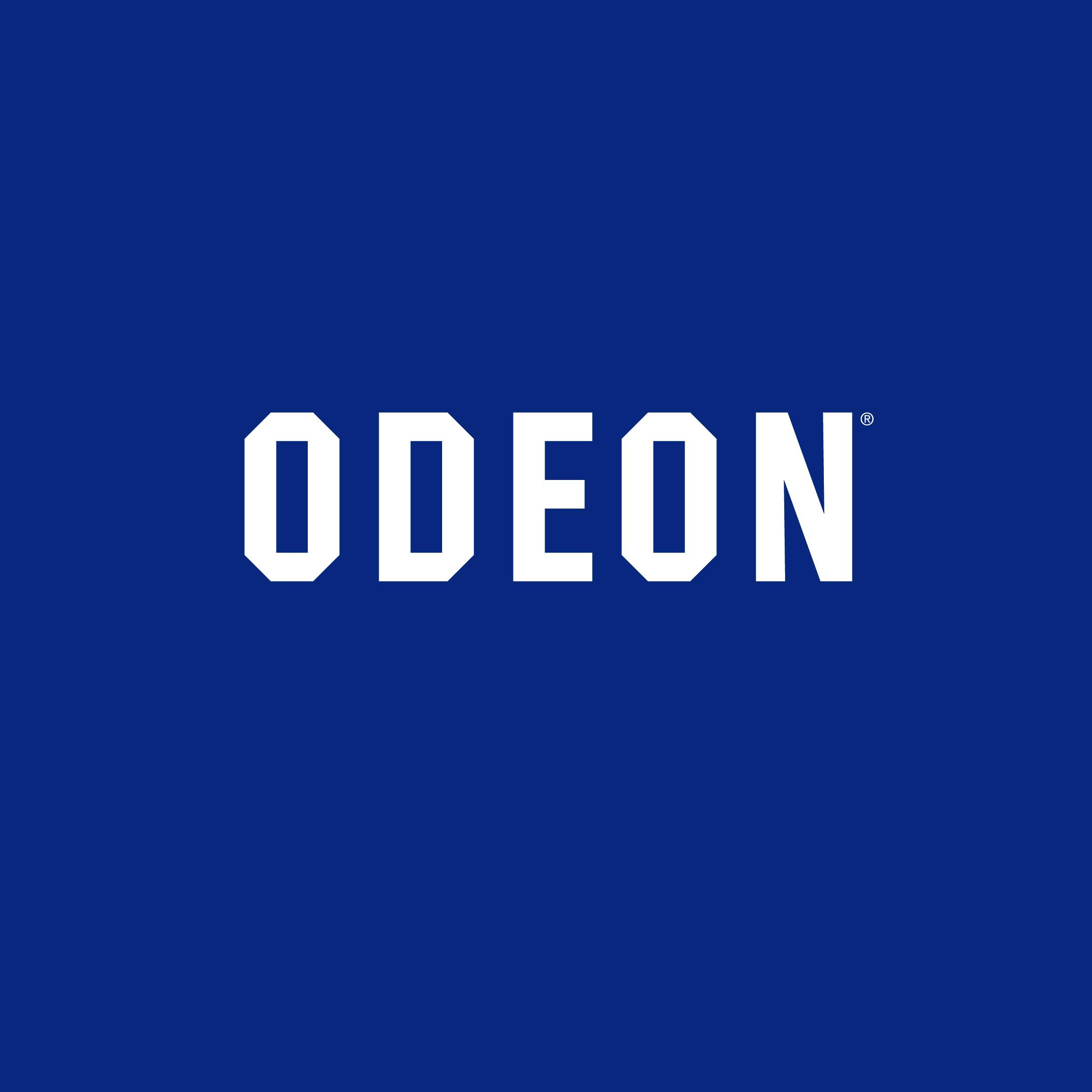 ODEON Stillorgan