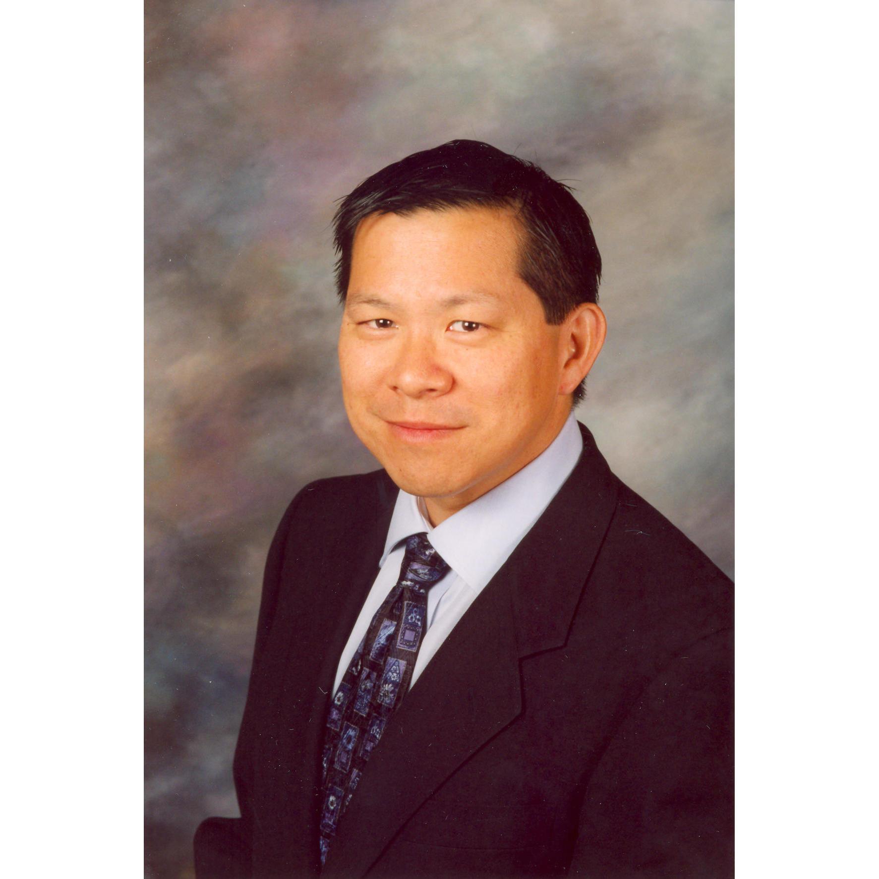 John D. Murashige, MD