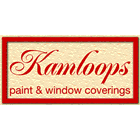 Kamloops Paint & Window Coverings
