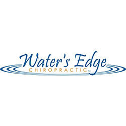 Water's Edge Chiropractic PLC, Dr. Patrick Johnson, DC image 0