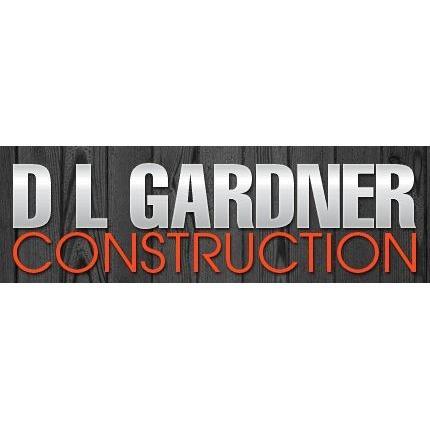D L Gardner Construction image 0