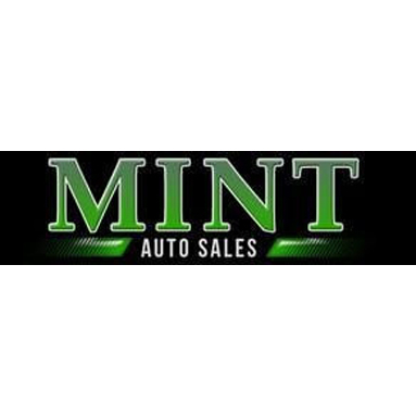 Mint Auto Sales - Islip, NY 11751 - (631)277-0022 | ShowMeLocal.com
