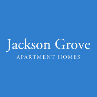 Jackson Grove Apartment Homes