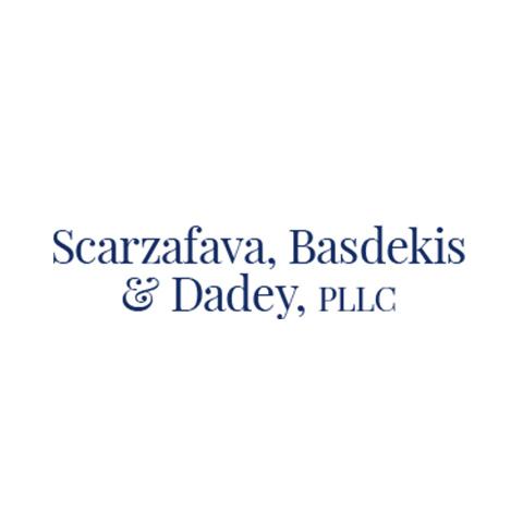Scarzafava, Basdekis & Dadey, PLLC