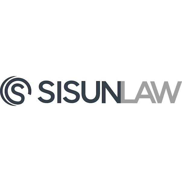 Sisun Law