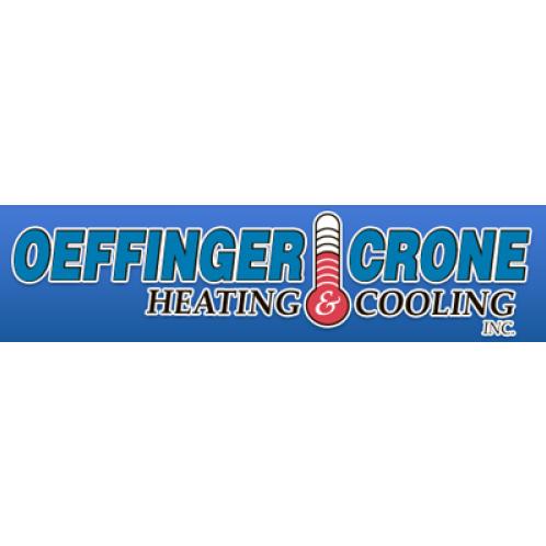 Oeffinger-Crone Heating & Cooling, Inc.