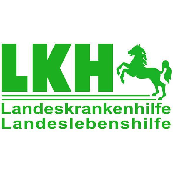 Logo von Landeskrankenhilfe V.V.a.G.