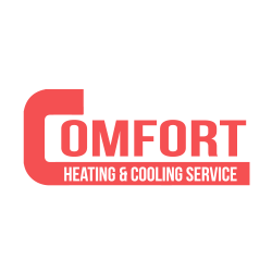 Comfort Heating & Cooling Service