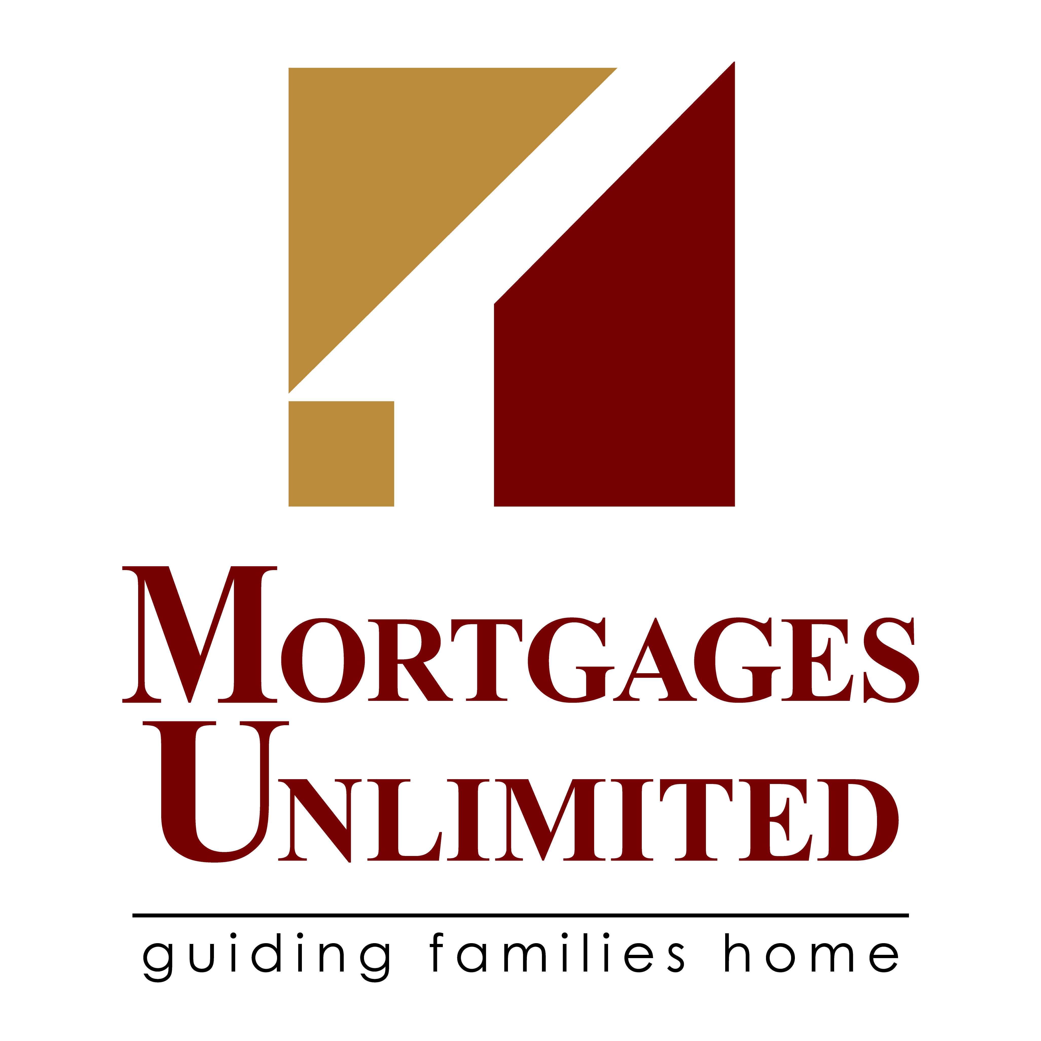 James Vang - Mortgages Unlimited