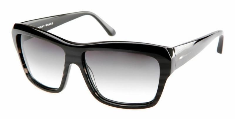 optiko eyewear calgary ab ourbis