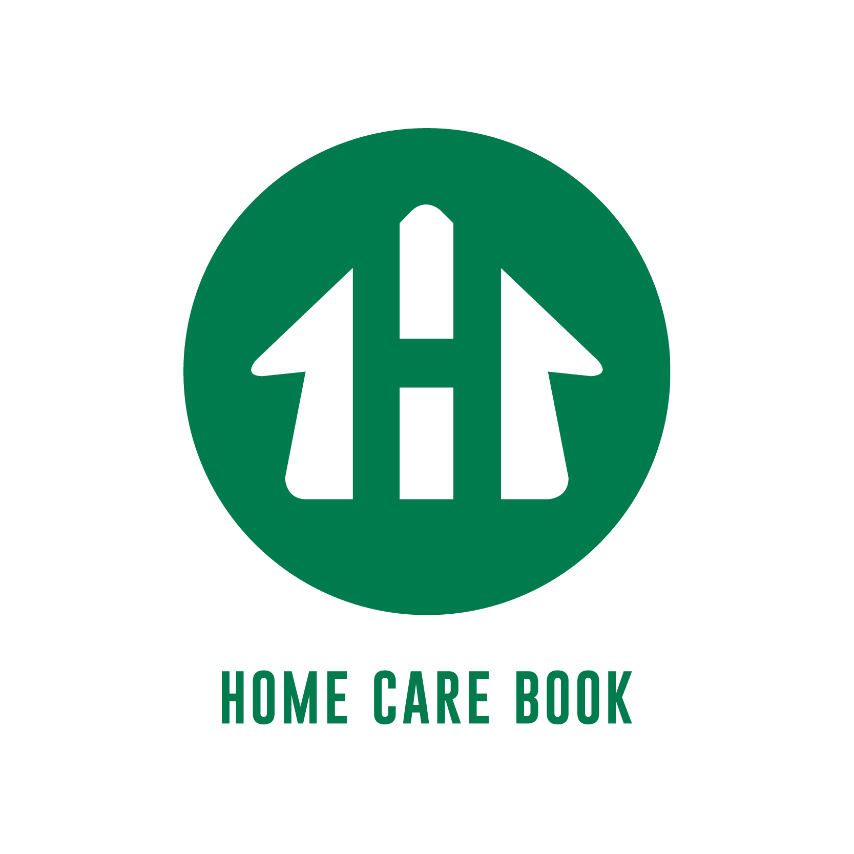home health care From in-home assistance and companion care to specialized clinical programs, brooks americare home health offers a full range of professional home health care.