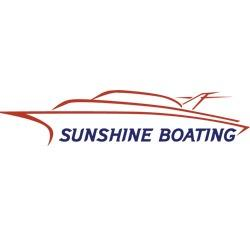 Sunshine Boating