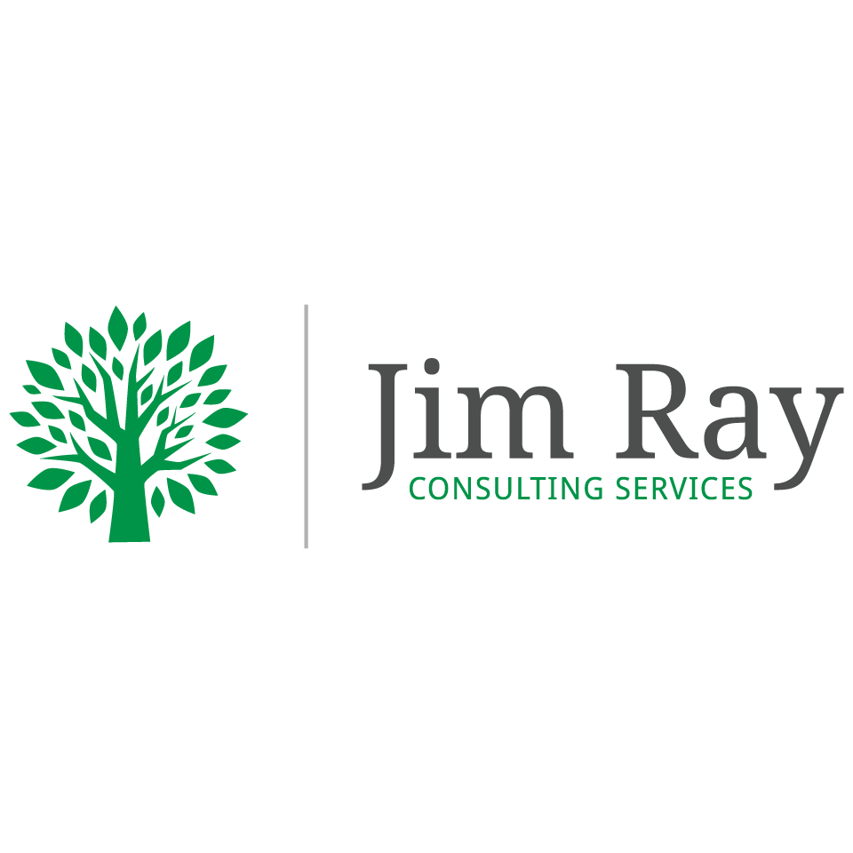 Jim Ray Consulting Services
