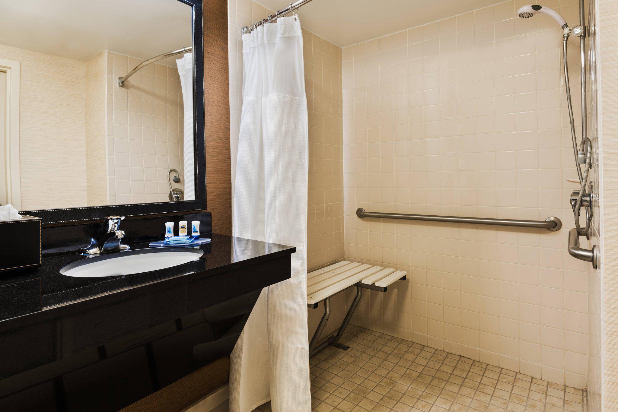 Fairfield Inn & Suites by Marriott Clearwater in Clearwater, FL, photo #12