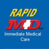 Rapid MD