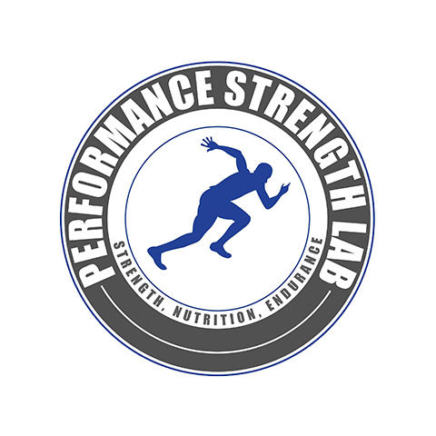 strength lab Strength calculations colorant strength is defined as a pigment or dye's ability to change the color of an otherwise colorless material often,.